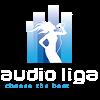 Компания «Audio Liga»