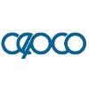 «Компания CEPCO»