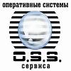 «Оперативные Системы Сервиса»