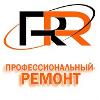 «RealRemont»