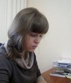 Ольга Осокина»