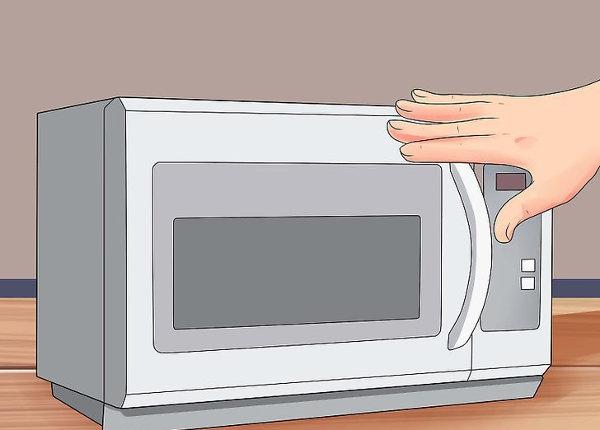 Печка не греет